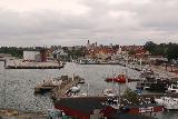 Visby_883_08012019