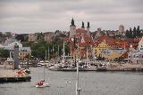 Visby_912_08012019