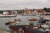 Visby_920_08012019