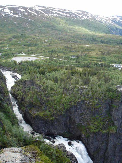 Voringsfossen_001_jx_06252005
