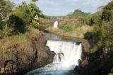 Waiale_Falls_001_03092007