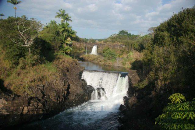 Waiale_Falls_004_03092007 - Wai'ale Falls