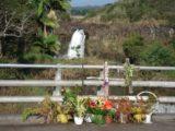 Waiale_Falls_006_jx_03092007