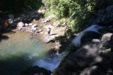 Waiau_Falls_005_01082010