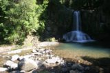 Waiau_Falls_024_01082010