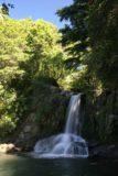 Waiau_Falls_043_01082010