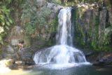 Waiau_Falls_059_01082010