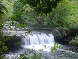 Waihee_Valley_014_09022003 - 'Ali'ele Falls