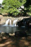 Waikahalulu_Falls_005_01212007