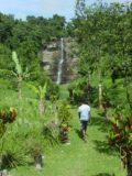 Wainuta_Falls_003_12262005