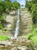 Wainuta_Falls_012_12262005