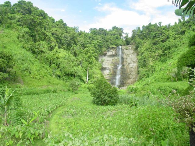 Wainuta_Falls_026_12262005