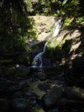 Waiotemarama_Falls_011_11072004 - Our first look at Waiotemarama Falls