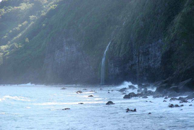 Waipio_047_02232008 - Waiulili Falls