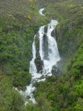 Waipunga_Falls_005_11152004