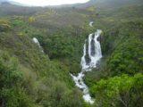 Waipunga_Falls_014_11152004 - Waipunga Falls
