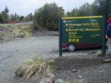 Waitonga_Falls_001_11162004