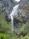 Waitonga_Falls_035_11162004 - Closer look at Waitonga Falls