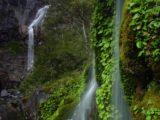 Waitonga_Falls_059_11162004 - Closer look at Waitonga Falls