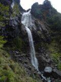Waitonga_Falls_063_11162004