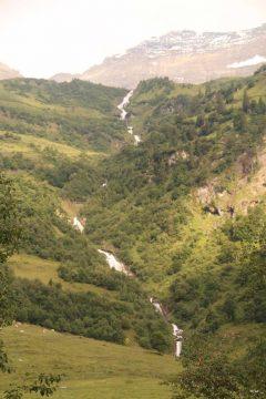 Walcher_Waterfall_228_07132018