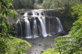 Wallicher_Falls_010_05162008 - Wallicher Falls