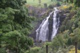 Waratah_Falls_17_016_12012017 - Zoomed in look at the entirety of the Waratah Falls from near the gazeebo