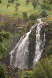 Waratah_Falls_17_024_12012017