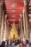 Wat_Phra_That_Lampang_Luang_037_12302008