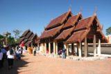 Wat_Phra_That_Lampang_Luang_041_12302008