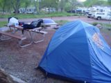 Watchman_Campground_002_04262003