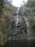 Waterfall_Gully_010_jx_11202006