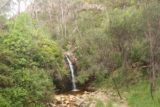 Waterfall_Gully_17_055_11102017 - Approaching the Second Falls during our November 2017 visit