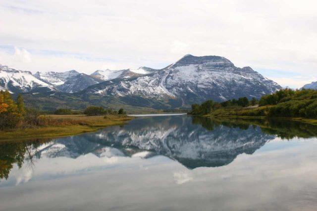 Waterton_002_09222010
