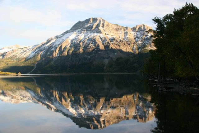 Waterton_005_09222010