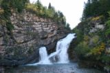 Waterton_019_09222010
