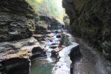 Watkins_Glen_216_10152013 - Continuing upstream through the Spiral Gorge