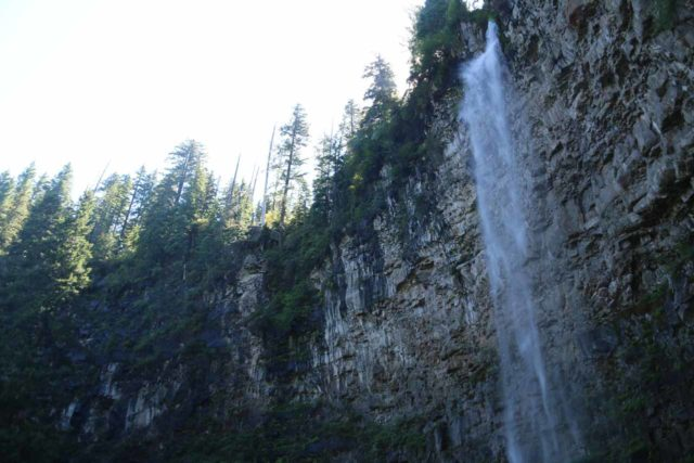 Watson_Falls_075_07142016 - Watson Falls