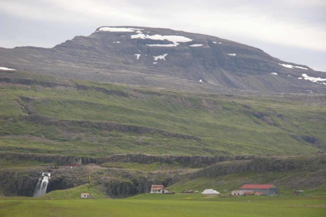 Westfjords_031_06242007