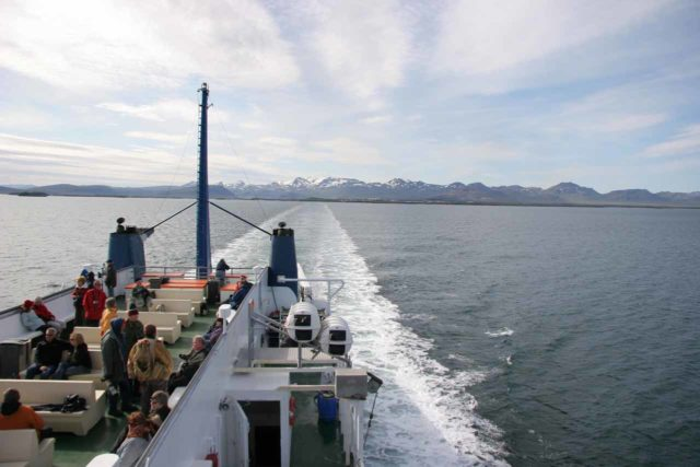 Westfjords_ferry_004_06242007