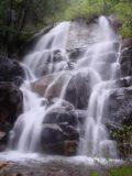 Wildcat_Falls_010_04292005 - Wildcat Falls