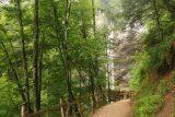 Wildenstein_Waterfall_026_07102018