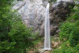 Wildenstein_Waterfall_047_07102018