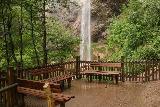 Wildenstein_Waterfall_058_07102018