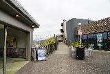 Willamette_Falls_Promenade_003_04072021 - The back end of the top of the Oregon City Municipal Elevator