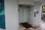 Willamette_Falls_Promenade_007_04072021 - Inside the Oregon City Municipal Elevator