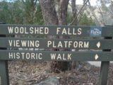 Woolshed_Falls_002_jx_11092006