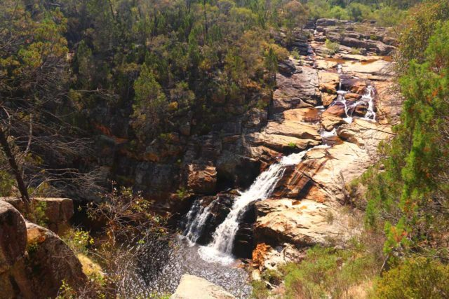 Woolshed_Falls_17_009_11202017 - Woolshed Falls