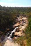 Woolshed_Falls_17_011_11202017