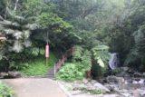 Wufengqi_Waterfall_037_11022016
